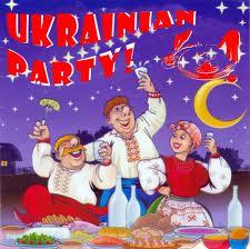 На украинском языке поздравления с днем рождения мужчину